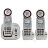 Clarity 59464.000 XLC3.4 + 2 XLC3.5HS