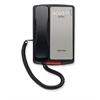 80102 No Dial Single Line Lobby Phone