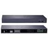UCM6108 innovative IP PBX appliance