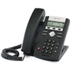 Polycom, Inc. SoundPoint IP 321 PoE Phone