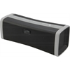 iLive Wireless Bluetooth Speaker
