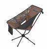 Compaclite Tellus Lite Chair, Realtree X