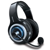 DreamGear PS4 Prime Wired Headset