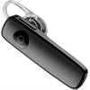Plantronics 88120-42 Marque 2 Bluetooth Headset - BK