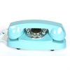1959 Princess Phone Blue
