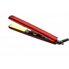 Roman Beauty Ceramic Flat Iron  RED