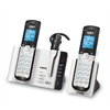 Cordless 2 Handset with Connect to Cell