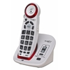 Clarity 59522.000 DECT Cordless phone 50dB
