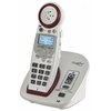 Clarity Extra Loud Cordless Phone DECT 50+ dB