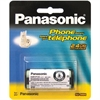 Panasonic Consumer Battery for KX-TG2400 Series