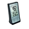 Oregon Scientific Bluetooth Thermo-Hygro Clock