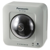 Panasonic Warranty Indoor Pan-Tilting Network POE Camera