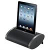 iHome iHome Portable Stereo System