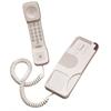 Teledex Opal Trimline 1 MWL Ash