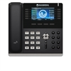 Sangoma Technologies Inc Sangoma S700 Executive Level Phone