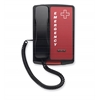 Aegis 80123 Emergency Phone