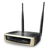 EnGenius Wireless-N Indoor AP/Bridge with Gigabit