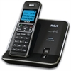 RCA Consumer DECT 6.0 Step Digital Cordless Phone