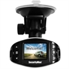 SECURITYMAN 1080P HD Dash Camera Recorder With Audio
