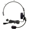 Talkabout Headset with Swivel Boom Mic