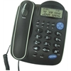 Future-Call 40dB Amplified Phone with Speakerphone
