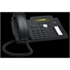 Phone 2-Line LCD 47 Keys Black 3038