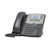 CISCO Cisco SPA514G 4 Line Gigabit IP Phone