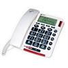 Talking Caller ID Telephone 40db
