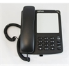 Cortelco 220100-VBA-27F Colleague Basic BLACK