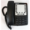 Cortelco 220500-VBA-27S Colleague 2-Line - Black