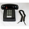 250000-VBA-57MD Desk, Message Waiting,