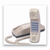 Cortelco 815044-VOE-21F Trendline - Ash
