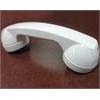 006515-VM2-PAK Repl Handset White