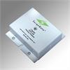 Protect 4 pair, CAT6 rated LAN 1Gb