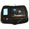 Landing Pad for iPad