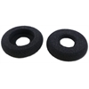Plantronics Foam Ear Cushion 2 pack