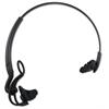 Plantronics Headband for CS50/55