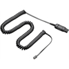 Plantronics A10 Adapter for H Series to Polaris