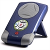 Polycom, Inc. Communicator C100S for Skype - BLUE