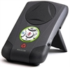 Communicator C100S for Skype - GREY