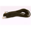 8 Wire Console Cable