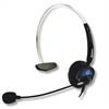 Snom Headset for Snom 300 1121