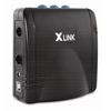 Xlink BTTN bluetooth link