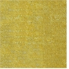 "KAS Rugs Key West 0607 Marigold Yellow 3'3"" x 5'3"" Size Area Rug"