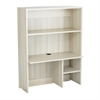 Hospitality Appliance Hutch Vanilla Stix/Grey