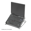 Onyx™ Mesh Laptop Stand (Qty. 5) Black