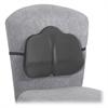SoftSpot® Low Profile Backrest (Qty. 5) Black