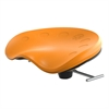 Mobis™ II and Pivot Swappable Cushions Citrus
