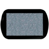 Full Size Ink Pad Silver