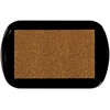 Full Size Ink Pad Copper